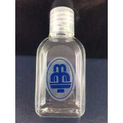 Bottigliette Acqua santa confezione da 100 pezzi