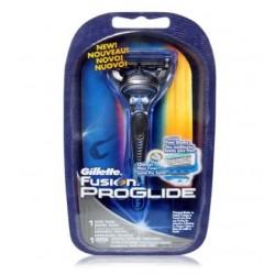 Rasoio Gillette Fusion Proglide
