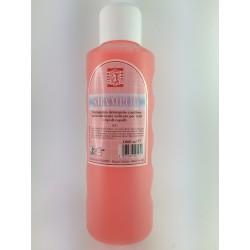 Shampoo Professionale Tumiati conf.da 1 Litro