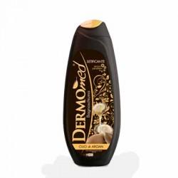 Docciaschiuma Dermomed Olio di Argan 250ml