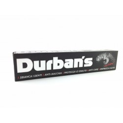 Dentifricio Durban's 75ml Five Actions