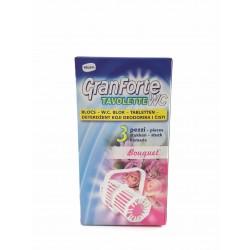 Tavolette Wc Granforte Pz.3
