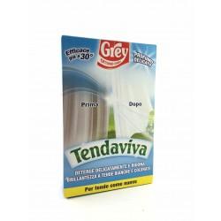 Tendaviva Detergente per Tende