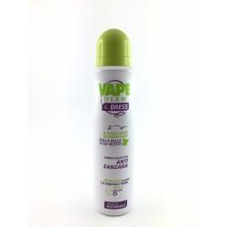 Spray Antipuntura Vape 150ml