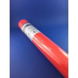 Tovaglia In TNT Lunghezza 8 Metri Altezza 120cm Rossa
