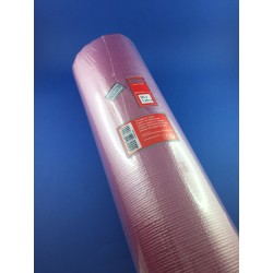 Tovaglia In Carta Impermeabile Lunghezza 50 Metri Altezza 120cm Viola