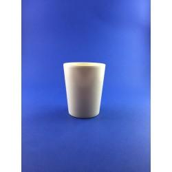 Bicchiere Bimbo Melamina Mepal Giallo 160cc