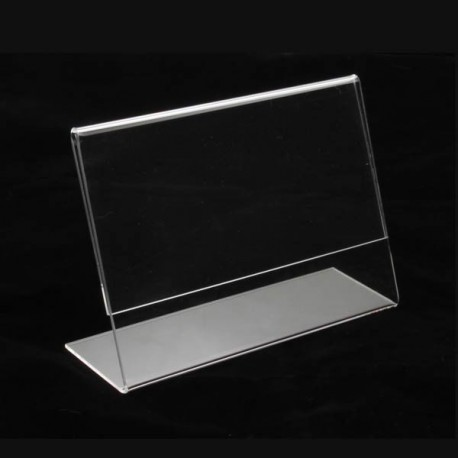 Cornice in plexiglass 28 images cornice portafoto - Plexiglass a specchio ...