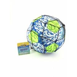 Pallone da Soccer in Neoprene, Amphibious, SPORT ONE