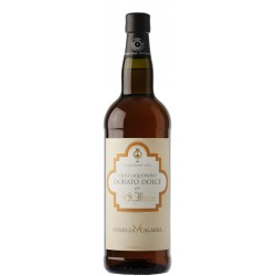 Vino Per Santa Messa Bianco 1000ml 16%vol