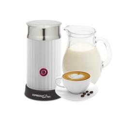 Montalatte Automatico Espresso Due a Caldo e a Freddo 47,58 € Z016288