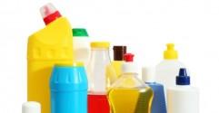 Detersivi,Detergenti e Deodoranti