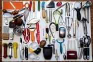 Utensili e Accessori Da Cucina