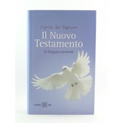 Il Nuovo Testamento In lingua Corrente Elledici