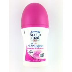 Deodorante Roll-On Neutromed 50ml