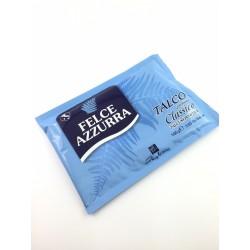 Talco Profumo classico Felce Azzurra 100g