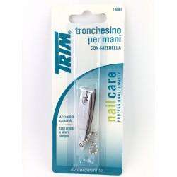 Tronchesino Per Unghie Trim