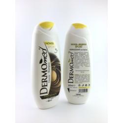 Docciaschiuma Dermomed Sport Energizzante 250ml