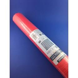 Tovaglia Di Carta Goffrata Lunghezza 10 Metri Altezza 118cm Rossa