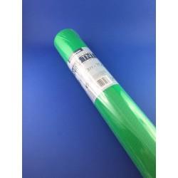 Tovaglia In TNT Lunghezza 8 Metri Altezza 120cm Verde