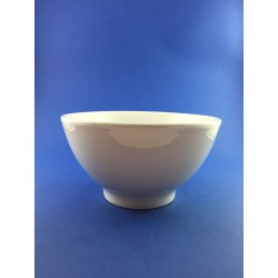 Scodella Tivoli Dm.13,5cm In Ceramica Impilabile