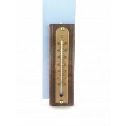 Termometro Per Ambienti Analogico