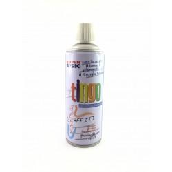 Vernice Spray Acrilica 400ml Colore Bianco
