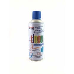 Vernice Spray Acrilica 400ml Colore Blu