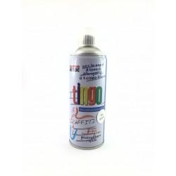 Vernice Spray Acrilica 400ml Colore Trasparente