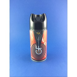 Deodorante Spray Ter 150 ml