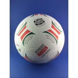 Pallone Calcio BRASIL, Taglia 5, SPORT ONE