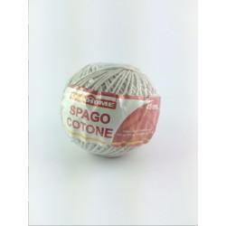Spago in Cotone da Imballo, 45 m, WELK HOME DUE ESSE DISTRIBUZIONE