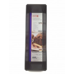 Stampo Per Plumcake Cm.30 Kaufgut