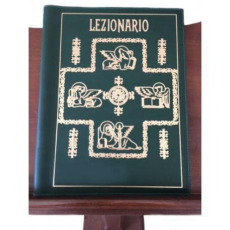 Custodie per Lezionari in Similpelle, Specifiche per vari volumi 59,78 € r004335