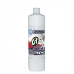 Cif Anticalcare Bagno, Pro Formula Diversey, Flac. 1 LT