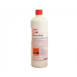Power Drop Disotturante Concentrato, Pro Formula Diversey, Flacone 2 LT