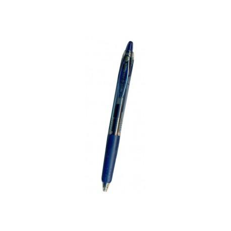 Penna Roller Ball Pilot G.-Tematic con Inchiostro a Gel Blu, Punta Fine, conf. da 12 2,44 €