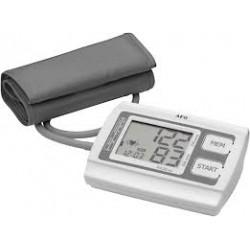 Misuratore Digitale per la Pressione Aeg BMG5611