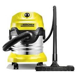 Aspira Solidi e Liquidi Karcher Wd 4 Premium 1.348-151.0