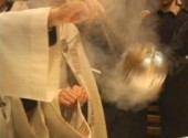 Incensi Liturgici e Carboncini