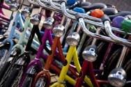 Biciclette e Accessori per le Due Ruote