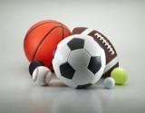 Palloni e Accessori per lo Sport