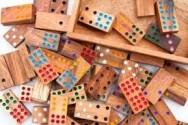 Giochi Educativi ed Interattivi
