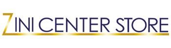 ZiniCenterStore
